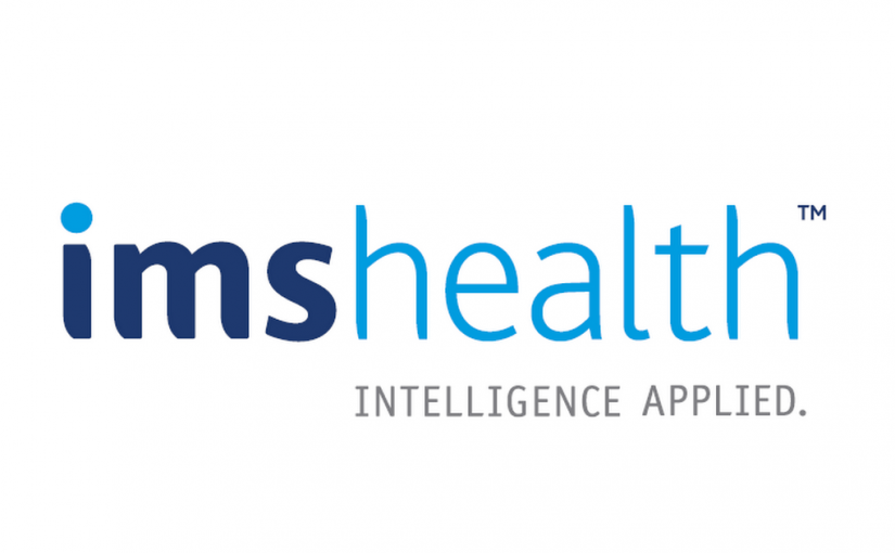 ims-health-logo