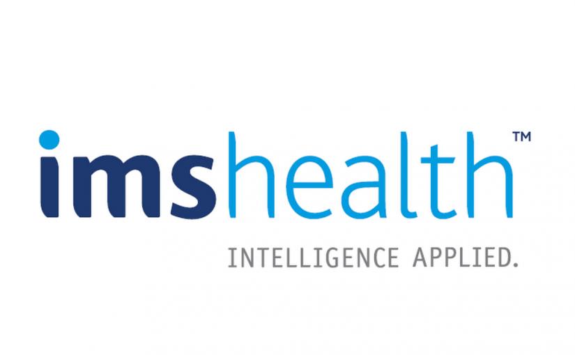 ims-health-logo